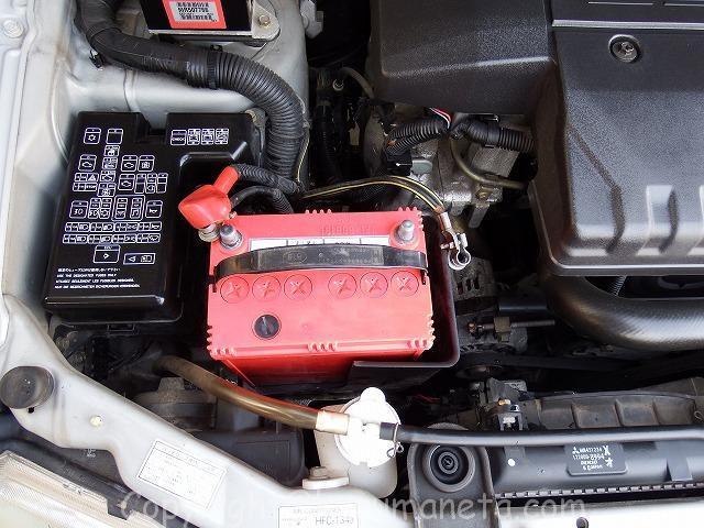 DSCF6012