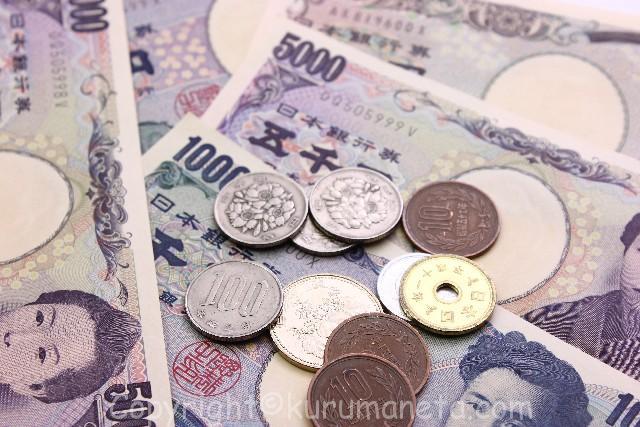 【必見】自動車保険を安くする6つのコツ【知らなきゃ損!】