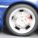 【必見】燃費を良くする方法・走り方のまとめ【エコドライブ】