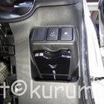【トヨタ】アクアにETC車載器を取り付ける方法