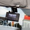 200系ハイエースにドライブレコーダーを取り付ける方法