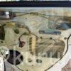 DA64型エブリィワゴン・バンのフロントドア内張りの取外し方【画像あり】