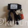 バッテリー交換の必需品!OBD2を使ったメモリーバックアップのススメ