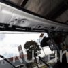 L880K型コペンのピラートリムを外してフィルムアンテナを取り付ける方法