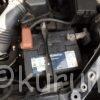 70系ヴォクシー・ノアのバッテリー交換方法