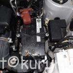 NCP81系シエンタのバッテリー交換方法と注意点
