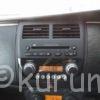 HG21S型セルボのオーディオデッキの外し方、カーナビを取り付ける方法