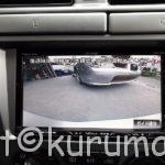 インプレッサスポーツワゴンにバックカメラを取り付ける方法
