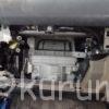 215系ハイラックスサーフのグローブボックスとステップトリムの外し方