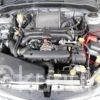 GH8系インプレッサのバッテリー交換方法と注意点