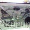 K12系マーチのドア内張り(トリム)の外し方