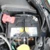 SH系フォレスターのバッテリー交換方法と注意点【SH5・SH9】