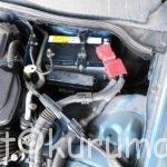 V35型系スカイラインのバッテリー交換方法と注意点