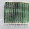 SG5型系フォレスターのエアコンフィルターの交換方法
