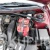 D53A型エクリプススパイダーのバッテリー交換方法と注意点