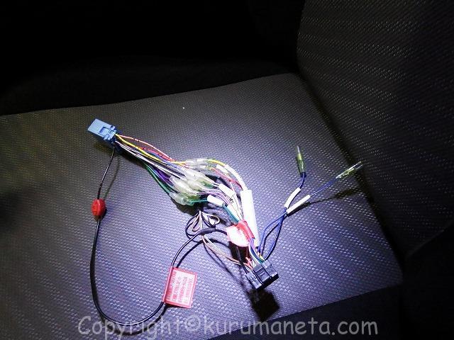 11カプラー接続 (2)