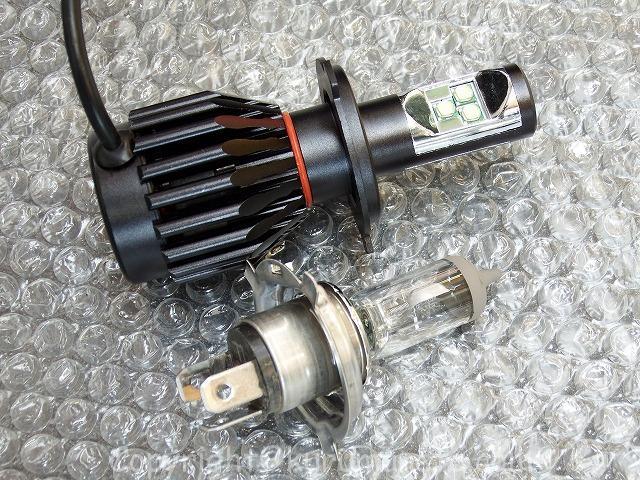 DSCF8776
